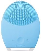 Foreo luna mini 2 black friday
