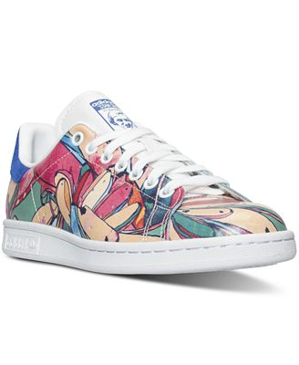 adidas stan smith scarpe macys formatori online