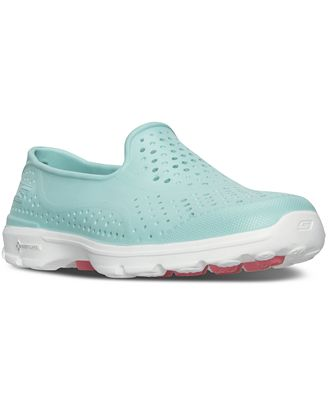 Skechers Women's H2GO Water Shoes from Finish Line - Finish Line ...
