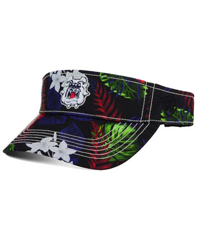 Top of the World Fresno State Bulldogs Cove Visor
