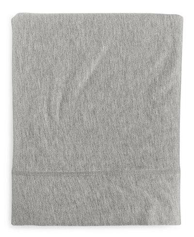 Calvin Klein Modern Cotton Body King/California King Flat Sheet