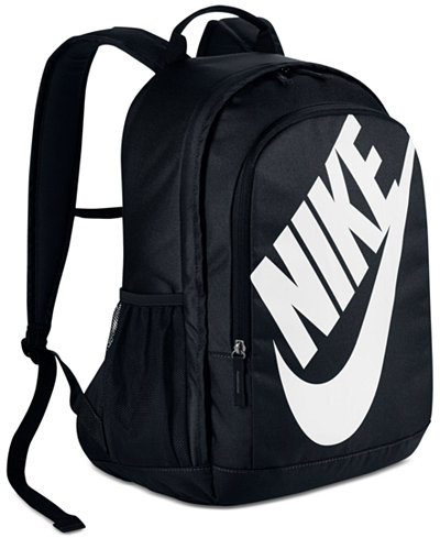 Nike Hayward Futura 2.0 Backpack