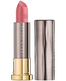 Vice Long Lasting Lipstick