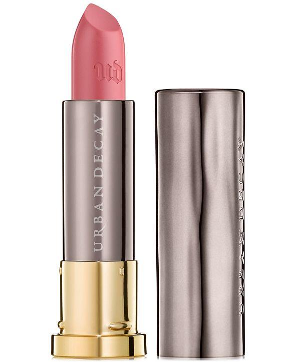 Urban Decay Vice Long Lasting Lipstick