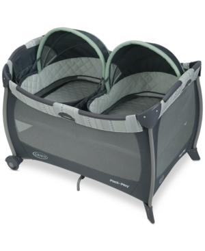 Graco Baby Pack 'n Play Playard with