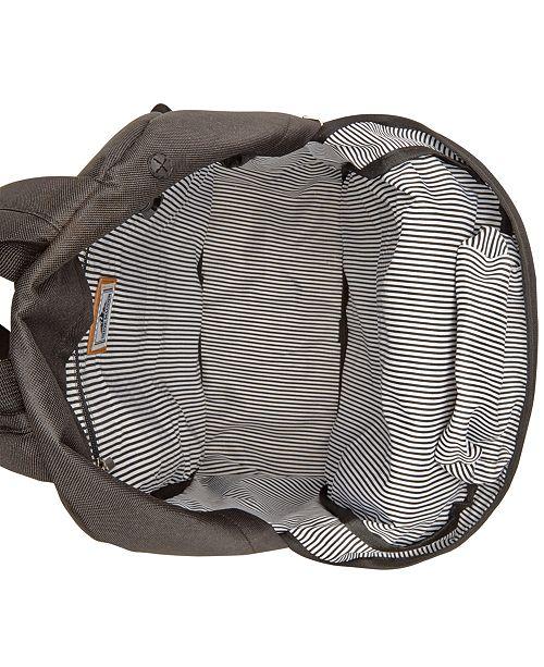 c9c328ae91b7 Steve Madden Dome Backpack   Reviews - Bags   Backpacks - Men - Macy s