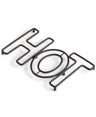 Wire Trivet, Created for Macy's