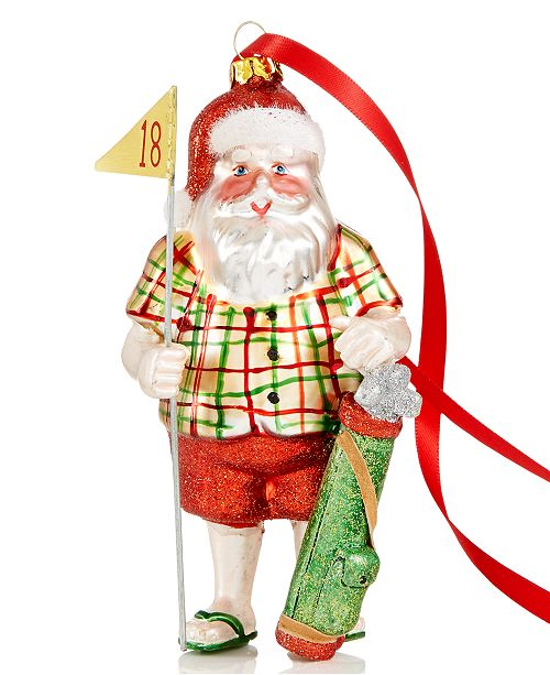 RETRO CHRISTMAS CARD CLIP ART ** INSTANT DIGITAL DOWNLOAD ** high quality  300 dpi scan 1018 x 1… | Vintage christmas cards, Retro christmas cards,  Vintage christmas