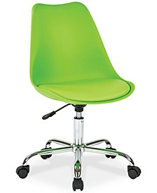 Ander Office Task Chair
