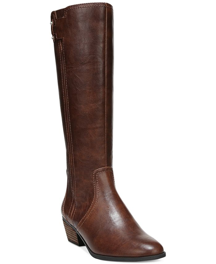 Dr. Scholl's - Brilliance Tall Boots