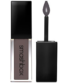 Smashbox Always On Liquid Lipstick, Matte