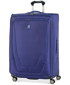 "Travelpro® Crew™ 29"" Expandable Spinner Suiter Suitcase"