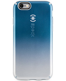 Speck CandyShell Inked Luxury iPhone 6/6s, iPhone 6/6s Plus Case