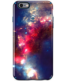 Speck CandyShell Inked Phone Case for iPhone 6/6s Plus