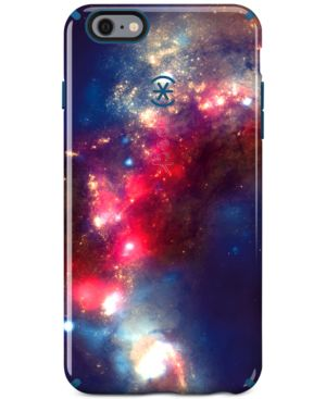 CANDYSHELL INKED PHONE CASE FOR IPHONE 6/6S PLUS