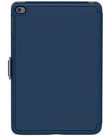Speck StyleFolio iPad Mini 4 Case