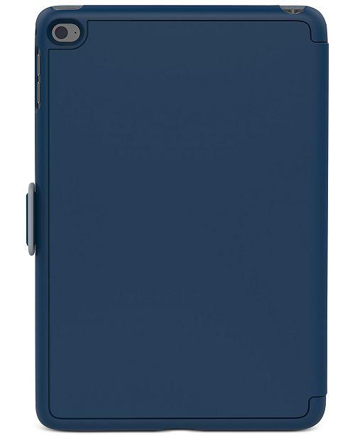 Speck StyleFolio iPad Mini 4 Case