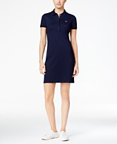 77797139db lacoste womens - Shop for and Buy lacoste womens Online - Macy's