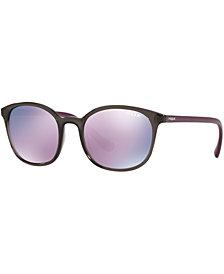 Vogue Eyewear Sunglasses, VO5051S