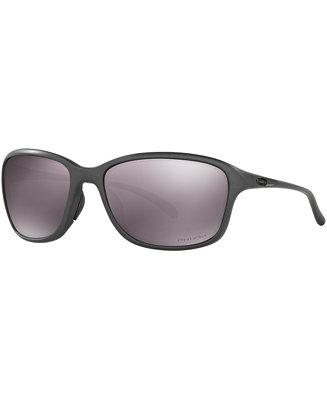 fef410fb2f2 Oakley Polarized She s Unstoppable Prizm Daily Sunglasses