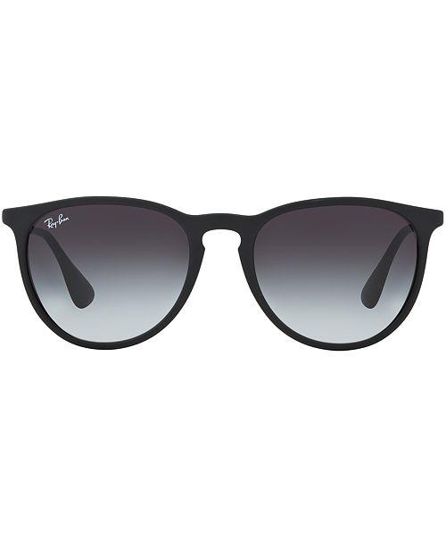 725403d43d0e7 ... top quality ray ban. erika sunglasses rb4171 54. 35 reviews. main image  main ...