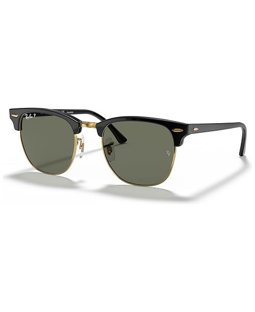315579893d8c ... Ray-Ban Polarized Sunglasses