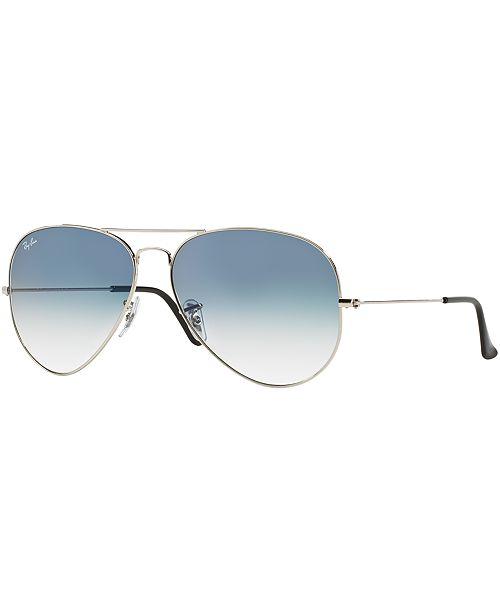 5b0c32f05bb ... Ray-Ban Sunglasses