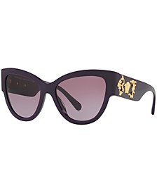 Sunglasses, VE4322