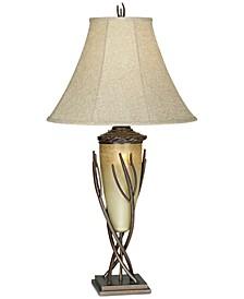 El Dorado Table Lamp