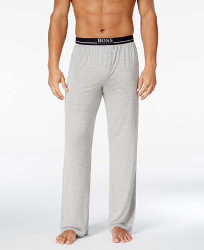 thermal underwear - Shop for and Buy thermal underwear Online - Macy's