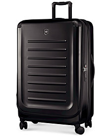 "Victorinox Spectra 2.0 32"" Expandable Hardside Spinner Suitcase"
