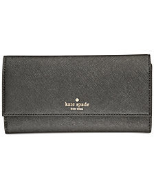 kate spade new york Phone Wallet iPhone 7