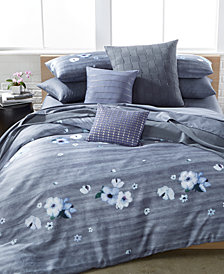 Calvin Klein Bonaire Bedding Collection