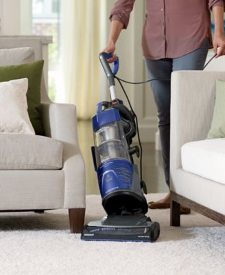 bissell powerglide deluxe pet vacuum with liftoff technology - Bissell Vacuums