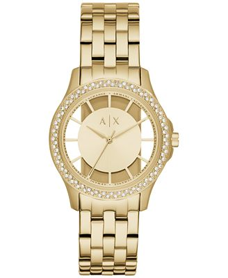 ax armani exchange jewelry - Shop for and Buy ax armani exchange jewelry Online