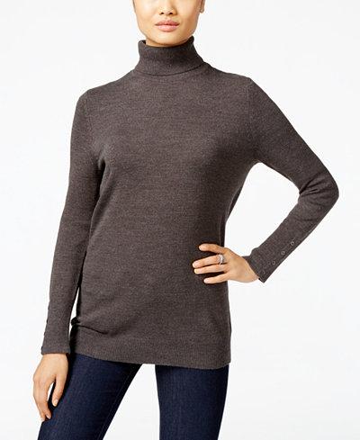 Usa sweaters sale womens macys states debs