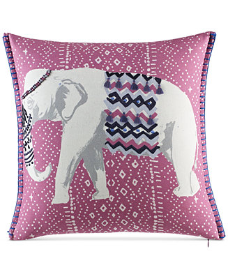 Martha Stewart Collection Closeout Eccentric Elephant 18