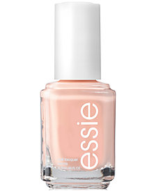 Essie Nail Color High Class Affair