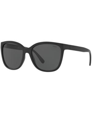 Polo Ralph Lauren Sunglasses, PH4114