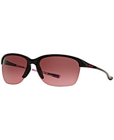 Oakley UNSTOPPABLE Sunglasses, OO9191