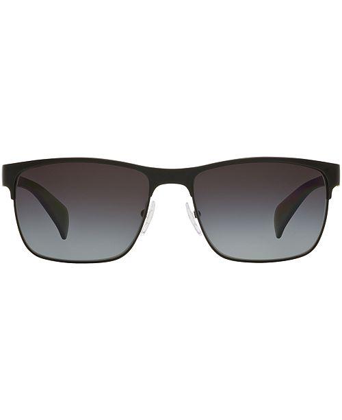 a2664118eb9 Prada Polarized Sunglasses