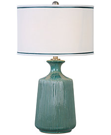 Uttermost Molleres Table Lamp