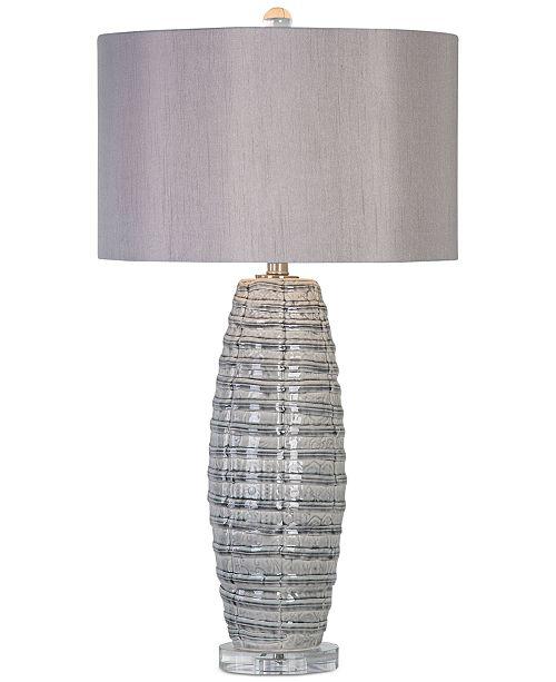 Uttermost Brescia Table Lamp