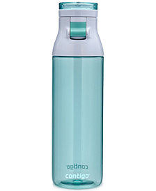 Contigo Jackson 24-Oz. Water Bottle