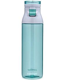 Contigo Jackson 24-Oz. Water Bottle