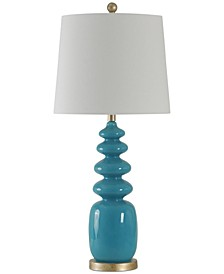 Danus Table Lamp