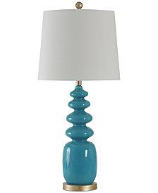 StyleCraft Danus Table Lamp