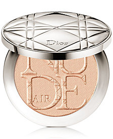 Dior Dior Skin Nude Air Luminizer Powder