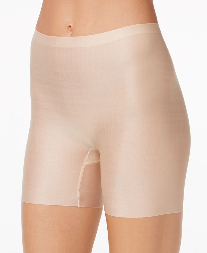 Wacoal - Body Base Shorts 874228