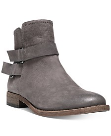womens ankle boots - Shop for and Buy womens ankle boots Online ...